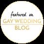 gay-blog